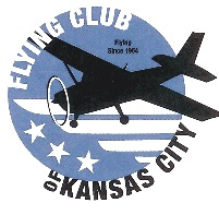 FlyingClubLogoWebsite